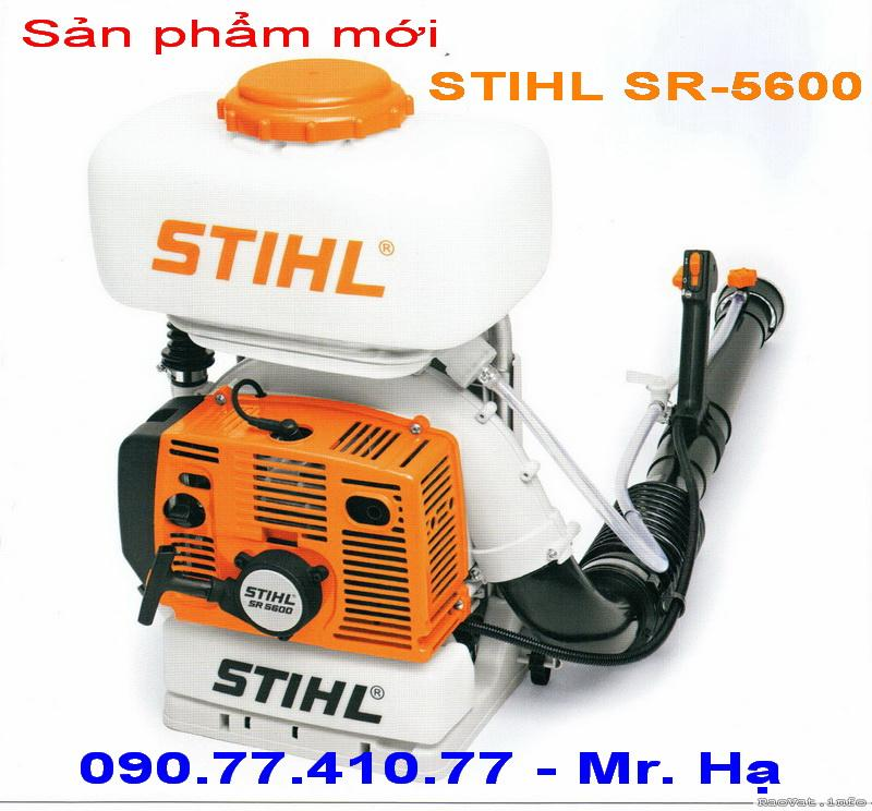 http://raovat.info/upload/2012-10-19/u70498-may-phun-stihl-sr-5600---qh..jpg