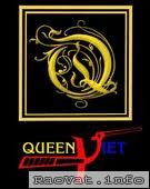 http://raovat.info/upload/2013-10-09/u81529-queenviet-logo.jpg
